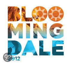 Bloomingdale 2012