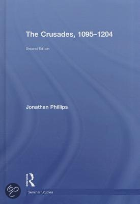 an analysis of the crusades in 1095 How did people record the crusades and, finally,  t he first crusade was called in november 1095 by pope urban ii at the town of clermont in central france.