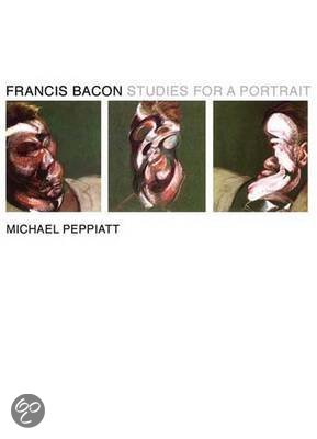 francis bacon essays on studies