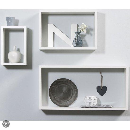Nieuwste decoraties Master Bedroom