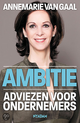 Ambitie