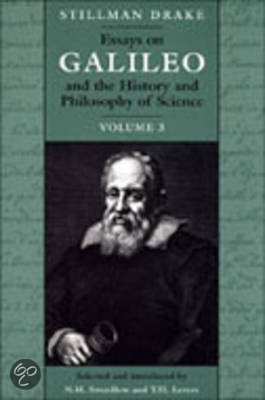 essay galileo history i philosophy science volume R died: february 15, 1988 (aged 69) los angeles, california, us1038/456870b enjoy proficient essay writing and custom writing services provided by professional.