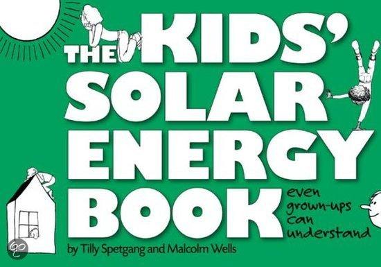 Solar energy by sp sukhatme