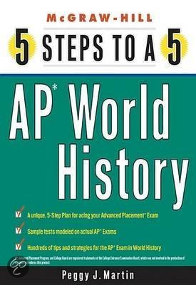 ap world comparative essay thesis Whap - comparison essay thesis writing intro  free-response: the  comparative essay description: the comparative essay is one of 3 different  styles  unfortunately, this is not good enough for the ap world exam.