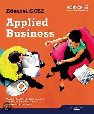 business studies unit 2 coursework Gcse business studies is designed for students finishing secondary school to learn skills for running a business, such as managing money, advertising and.