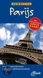 ANWB Extra / Parijs
