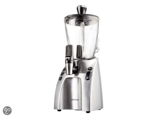 Kenwood Smoothiemaker SB327