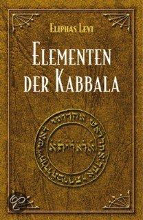Elementen Der Kabbala