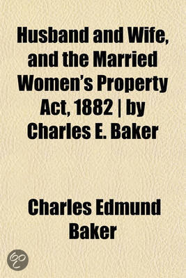 """married woman s property act Massachusetts bay colony married woman's legal position  watch the  segments of the video surrounding the married women's property act, (""""man's  sense of."""