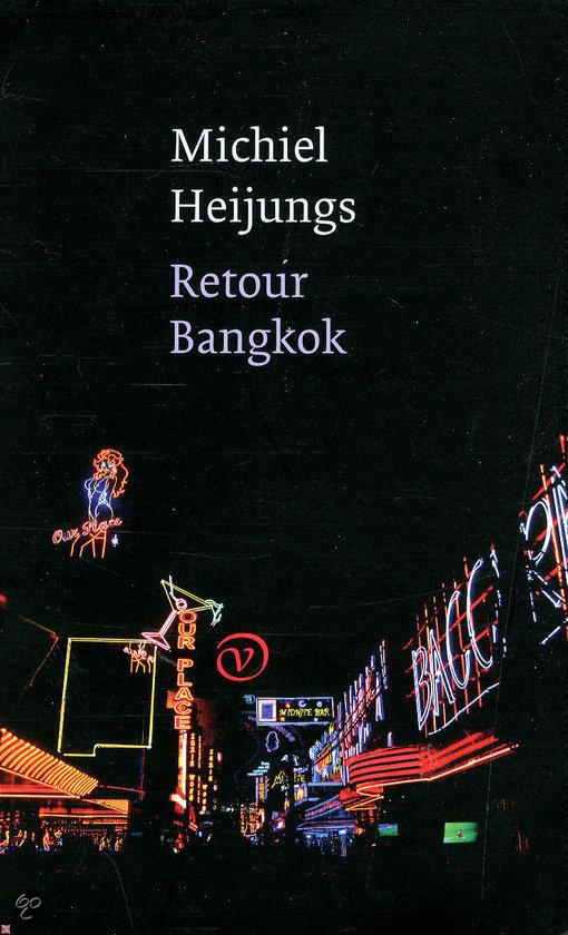 Retour bangkok gratis boeken downloaden in pdf fb2 for Retour amsterdam