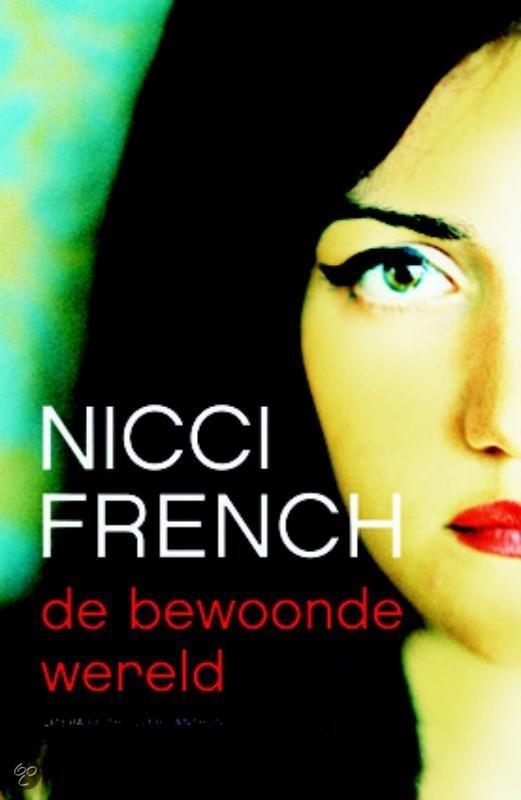 De bewoonde wereld / 10 jaar Nicci French 6