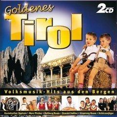 Tisner Buam - Spiel Mir Ein Lied Aus Der Heimat