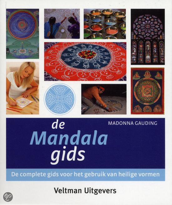 De Mandalagids