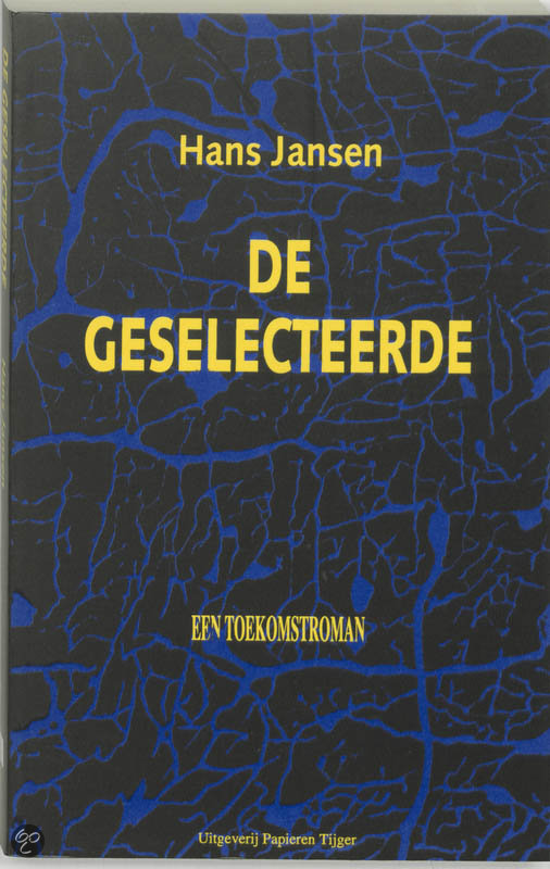 De geselecteerde  ISBN:  9789067280631  –  Hans Jansen