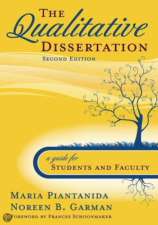 Thesis Vs Dissertation 3Rd 12
