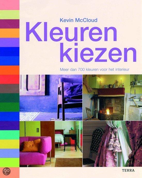 Afvalbak Keuken Vierkant : Gerelateerde berichten : Keuken Decoratie Landelijk