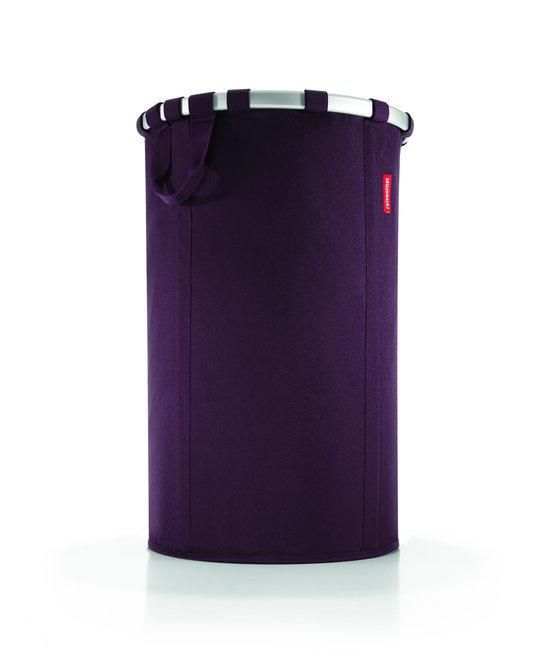 Reisenthel Laundrybasket - Aubergine