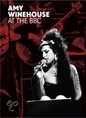 At The BBC (3Dvd+Cd)