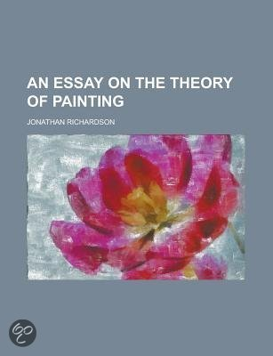 Painted Essay Example