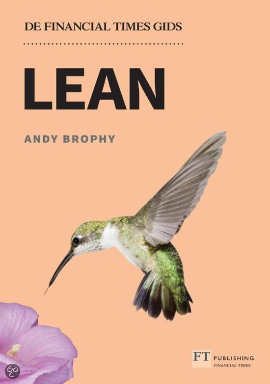 lean in for graduates pdf download