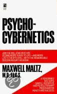 Psycho-Cybernetics