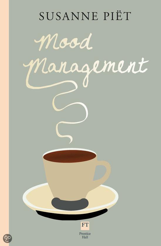 Moodmanagement
