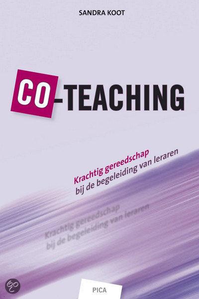 Co-teaching | Gratis boeken downloaden in pdf, fb2, epub, txt, lrf ...