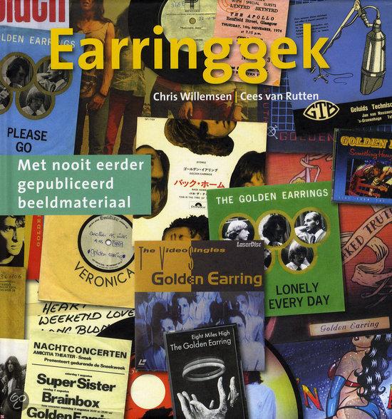 Earringgek