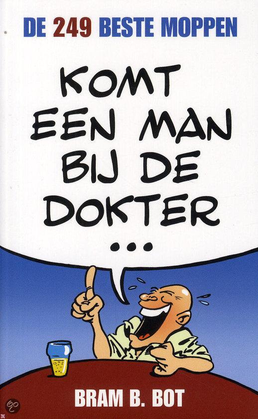 de beste gratis datingsites Zutphentop 5 datingsites Amsterdam
