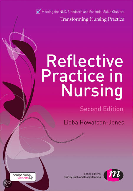 reflection on delegation in nursing practice Chapter 26: delegation: an art of professional nursing practice yoder-wise: leading and managing in nursing, 6th edition multiple choice 1 you are a member of a team assigned to care for 15 general medical/surgical clients you have all worked well together in the past in this same type of care.
