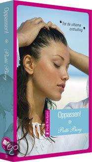 Pink Pockets - Patti Berg - Oppassen! - 9200000030210332