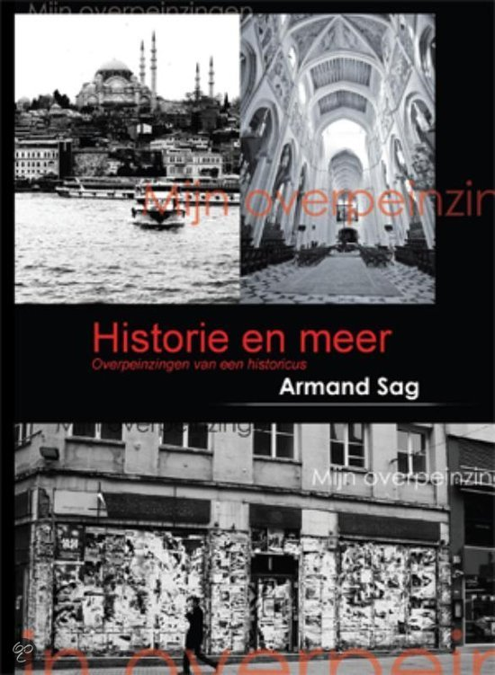 Historie En Meer