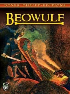 christian and pagan elements in beowulf The christian language and theme of beowulf 201 this cultural problem ofhow to reconcile christian faith with an appreciation for the culturalachievements of the pagan past is an.