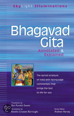 bhagavad gita and the dialogues of plato Past seminars have included readings on plato's great works, readings on the   from the magnificent bhagavad-gita, to the dialogue between confucius and.