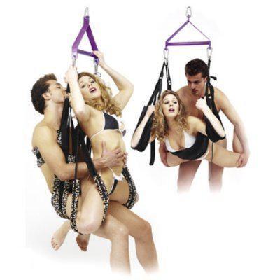 passion swing transen mönchengladbach