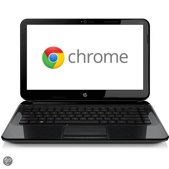 HP® Business Series Laptop