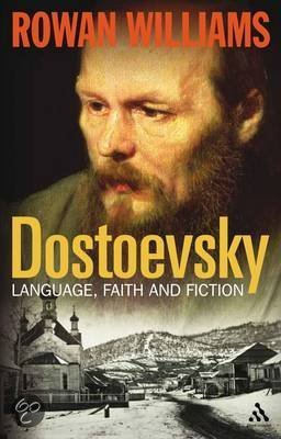 """understanding dostoevsky Virginia woolf and em forster wrote critically about dostoevsky's works and   understanding the nature of dostoevsky""""s influence on forster is thus."""