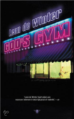 God's Gym
