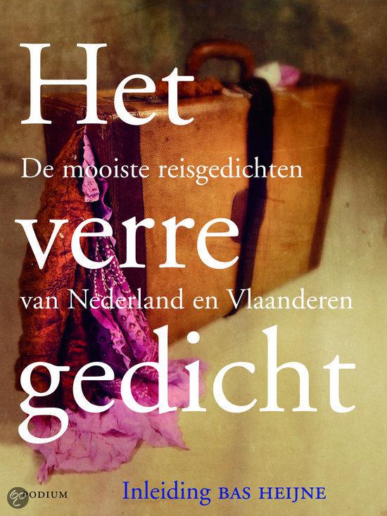 Het Verre Gedicht  ISBN:  9789057590191  –  Nvt