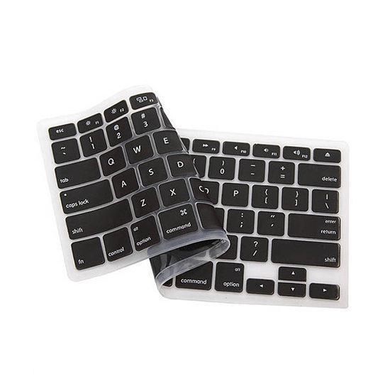 Download, game, untuk, macbook, air