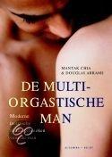 De Multi-Orgastische Man