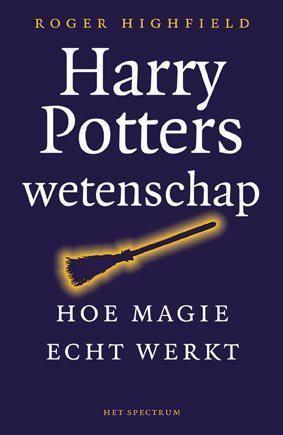 Harry Potters Wetenschap