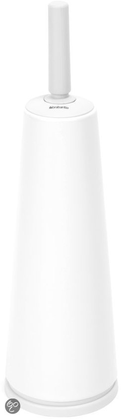 Allibert OVALYS - staande handdoekhouder met 3 draaibare stangen - chroom - 55 cm breed in Nodebais