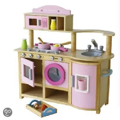 Elektriciteit Basisbegrippen Tips Houten Speelgoed Keuken Ikea