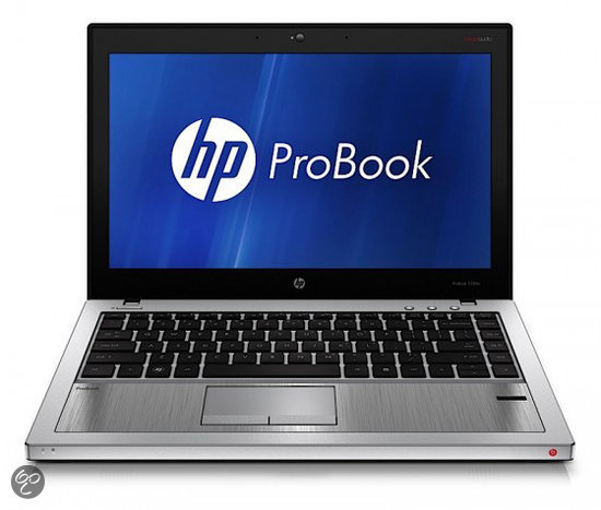 HP ProBook 5330m - Laptop