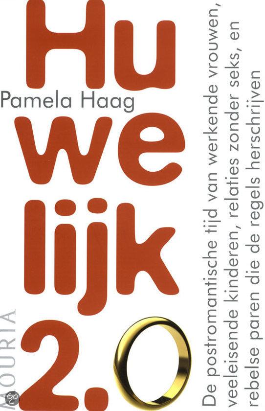 Huwelijk gratis boeken downloaden in pdf fb epub