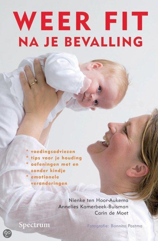 kegel oefeningen na bevalling