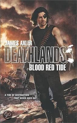 JAMES AXLER EBOOK DOWNLOAD
