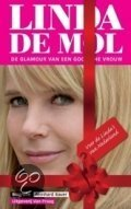 Linda de Mol