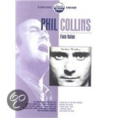 Phil Collins - Classic Albums Series (Import)